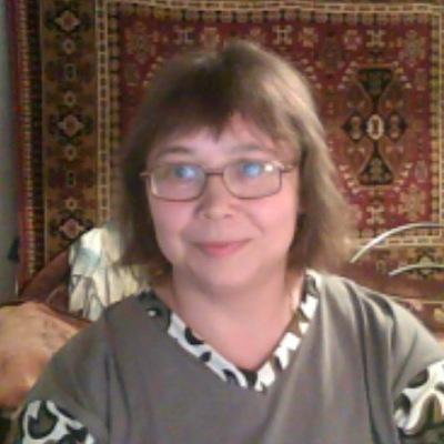 Наташа Сотникова, 6 марта 1970, Молодечно, id221332545