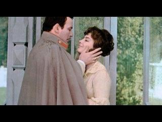 «Анна Каренина» (1967): Трейлер / Официальная страница http://vk.com/kinopoisk