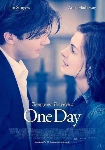 4 прекрасных фильма о настоящей любви!