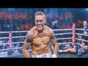 Это Лучший Боксер Мира На Данный Момент?!?!