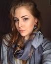 Лерика Енгалычева фото #5