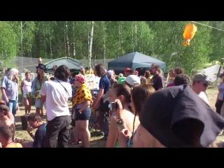 БытьДобру 2015 Барабаны (online-video-cutter.com)