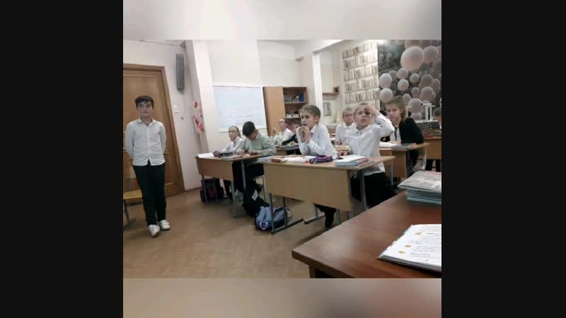 Video_2018_10_18_23_09_15.mp4