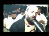 يونس اسويلص المغربي، رواية ورش عن نافع