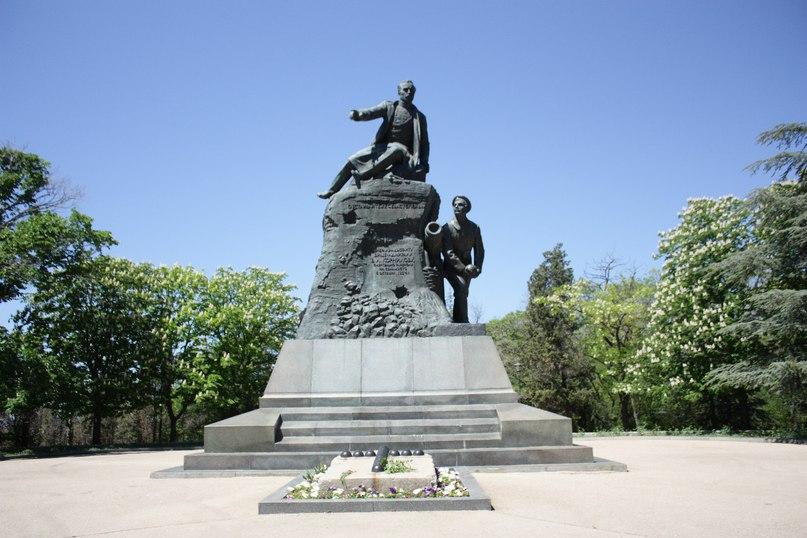 Галина Царева   Йошкар-Ола