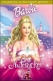 Barbie i Nötknäpparen (2001)