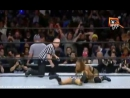 [WWE QTV[Cамці Савців]☆[WrestleMania XIX](19)]Trish Stratus vs Victoria Jazz[☆[Триш Стратус про Викторию про Джаз]
