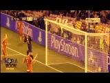Барселона 0-3 Бавария  - Все голы и лучшие моменты vk.com/fcsmpage