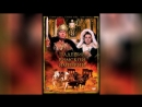 Падение Римской империи (1964)   The Fall of the Roman Empire