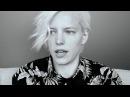 Erika Linder - I'm just a tomboy