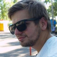 Ярослав Попелушко