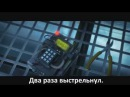 Трейлер Counter-Strike:GO (Русская озвучка, перезалив)