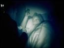 Derren Causes Rude Awakening For Richard - Trick of Treat