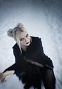 Людмила Angel фото #36