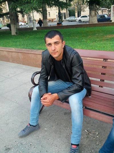 Samir Butdayev, 1 февраля 1984, Нефтекамск, id226126658