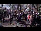 Небесная сотня Зима которая нас изменила Фильм о Майдане 2014 Этого не покажут в России