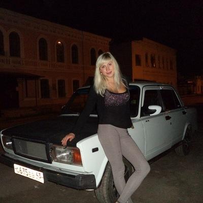 Наталья Энтальцева, 25 ноября 1988, Уржум, id94050486