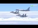 Проморолик ВВС КНР