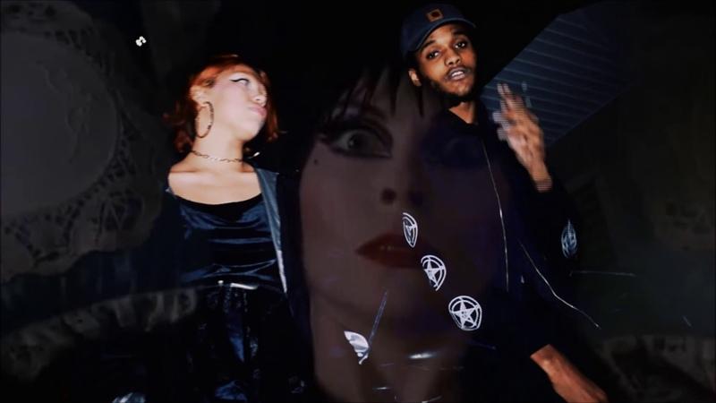 Morgue! - Buss It Down (Official Music Video)