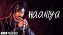 Haaniya Preet Patwari Full Song Tar E The Beat Breaker Vicky Jassi Latest Punjabi Songs 2018