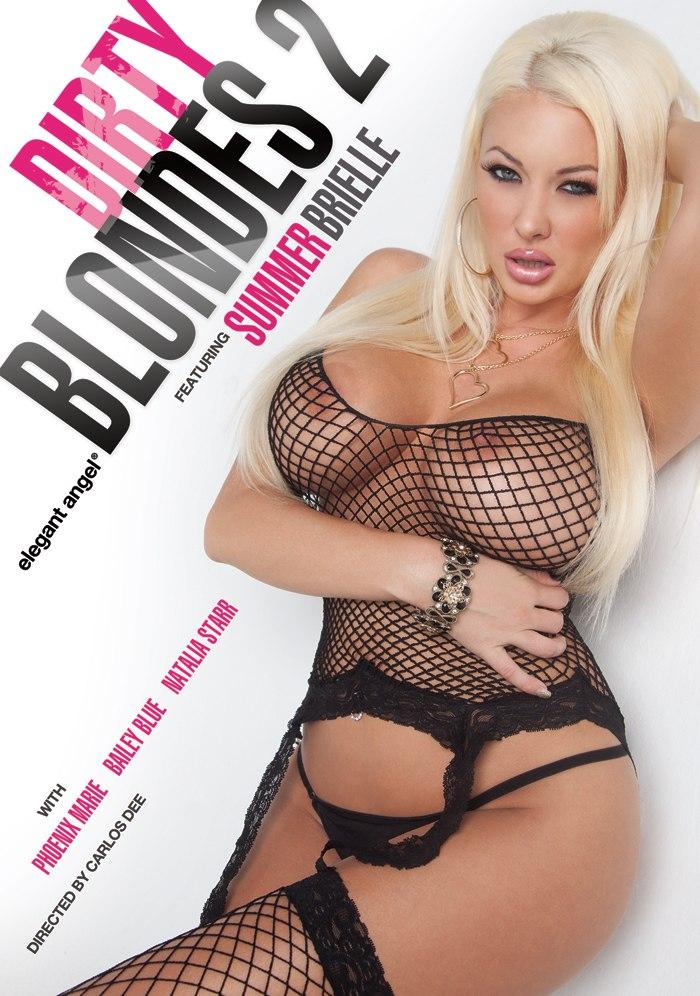 porno-blondinki-film