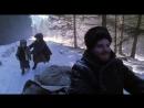 Doctor Zhivago [part 2, 2002] * Доктор Живаго [2 серия, 2002]
