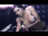 Galstang Studio - Erotic dance   Party girls   Erotic DubStep   Channel for Men's
