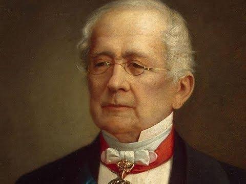 Дипломатическая дуэль Англия vs Франция vs Австрия vs Росси 1857 60гг 6