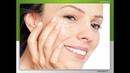 Псорихидол. Заболевания кожи и как с ними справиться.