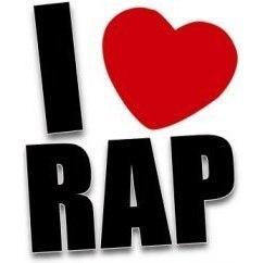 Лучших песен 2 13 Финал | RAP RU