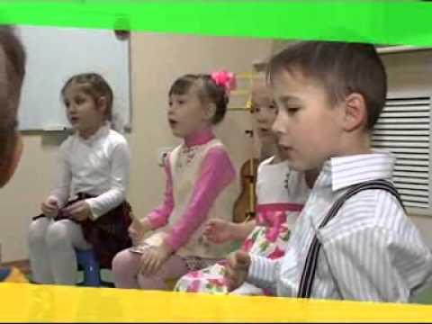 Третья передача из цикла Мастер - класс о филиале Музыкальной школы Брайнина в Нижнем Тагиле » Freewka.com - Смотреть онлайн в хорощем качестве