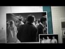 Адаптация видео для России, Neff.mp4