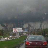 Евгений Осьминский, 26 ноября 1996, Череповец, id33625606