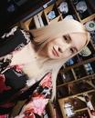 Анастасия Тарасенко фото #23