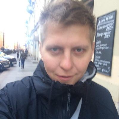 Вадим Войтенков