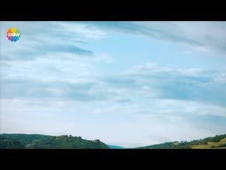 Aşk_ağlatır_eylül_de_show_tv_de_başlıyor_.mp4