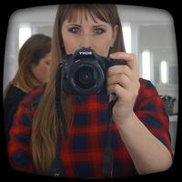 Екатерина Немцева