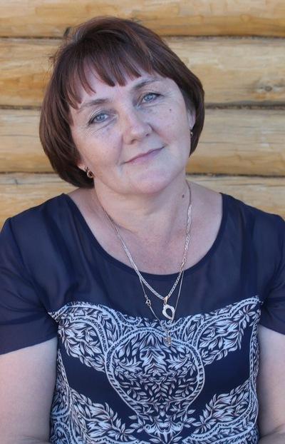 Надежда Крайнова, 27 марта , Аксубаево, id117378151