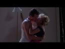 Просто секс?  Случайный секс?  Casual Sex? (1988) 18+ полный фильм смотреть онлайн бесплатно в хорошем качестве HD 720