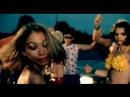Da Hool - Meet Her At The Love Parade (2001 Club Remix) (High Quality)
