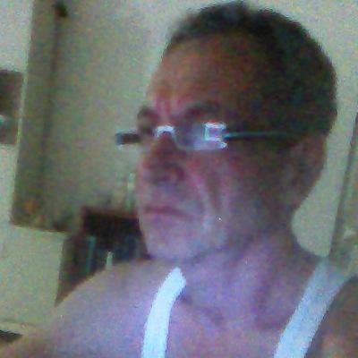 Борис Ших, 11 июля 1953, Николаев, id212617599