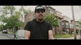 Killa Raze - MMM HMM (Official Video)