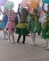 vesna_sofia video