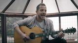 James Morrison - Slowly (Acoustic Session)