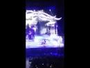Жестокая любовь Концерт Киркорова Калининград 20 03 18