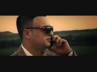АРТУР САРКИСЯН -ПРЕДАЛА 2016__official music video__ (муз.Serdar Ortac,сл.Артур