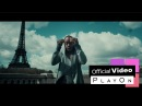 Willy William - Tes mots (Clip Officiel)