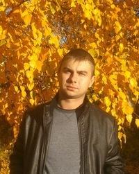 Санёк Золотухин, 20 июня 1989, Тамбов, id30908588