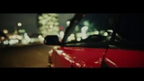 Honda integra - that is yours! HD