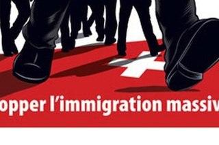 Швейцария – страна не для беженцев NbVgFF1gg6E